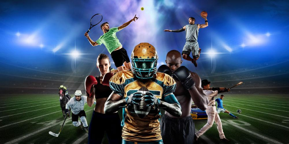 Sports Betting Laws In The U.S. And A Potential Future | Our Life Sports
